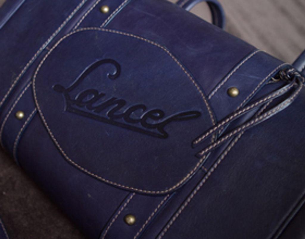 4 blogueuses ont dessiné le sac Lancel de nos rêves !