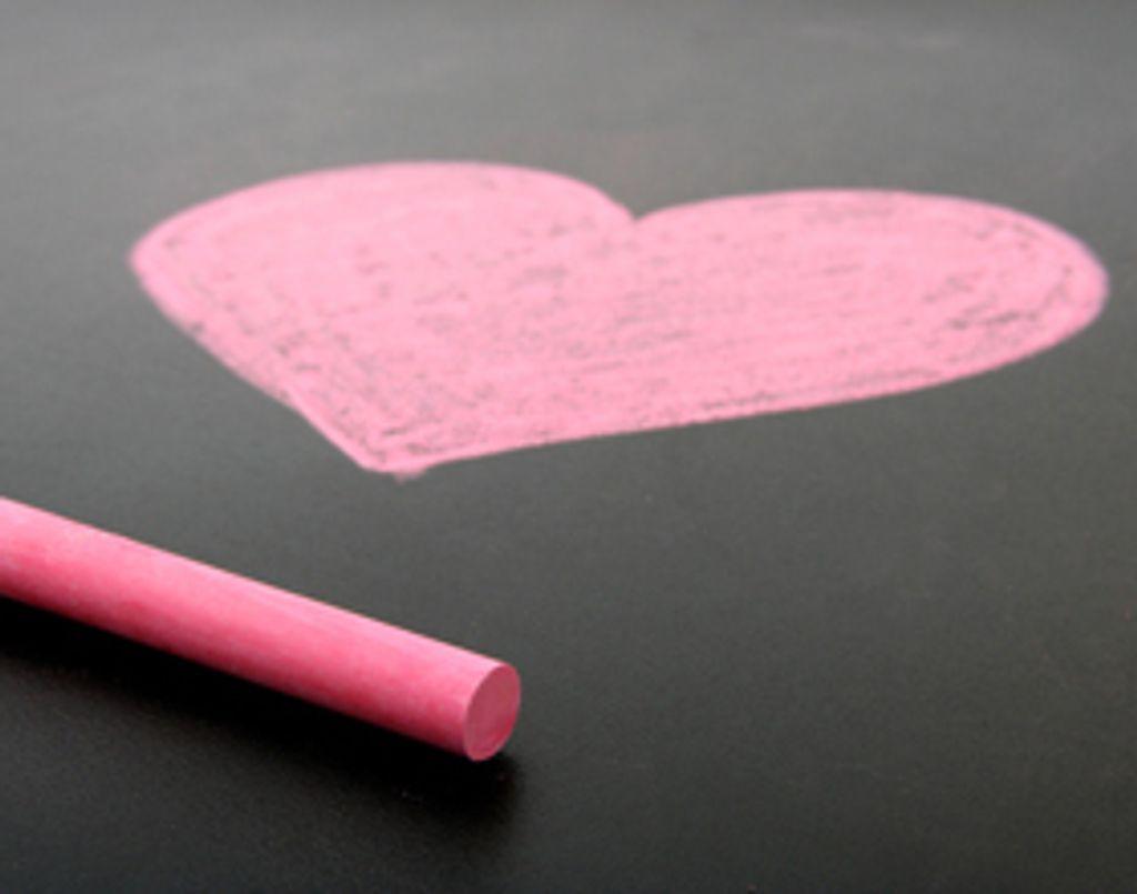 Love Academy : enfin une école pour apprendre à séduire !