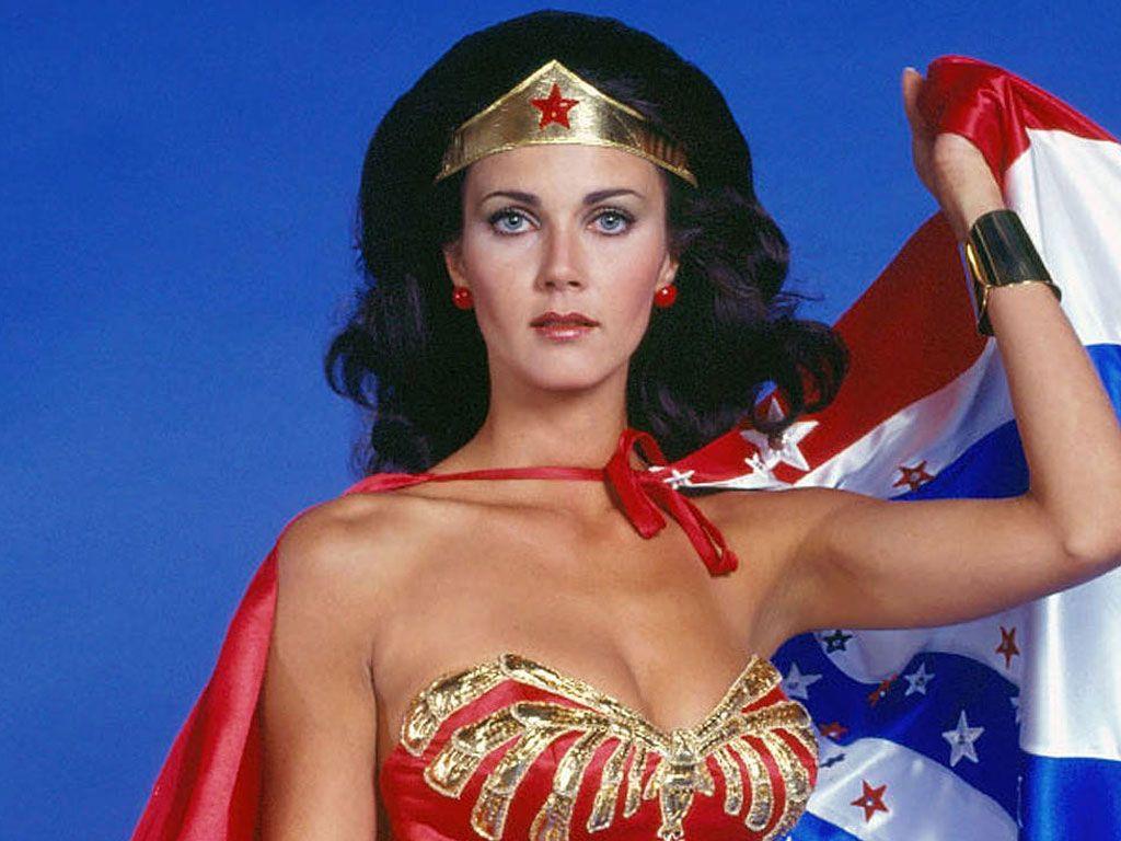 Cinq héroïnes encore plus badass que Wonder Woman