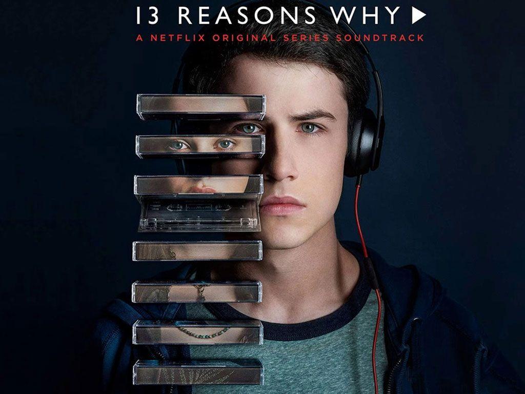 Pourquoi vous devriez regarder 13 Reasons Why