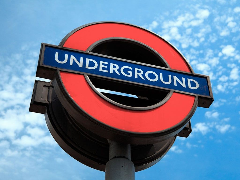 5 choses à faire pendant votre prochain séjour à Londres