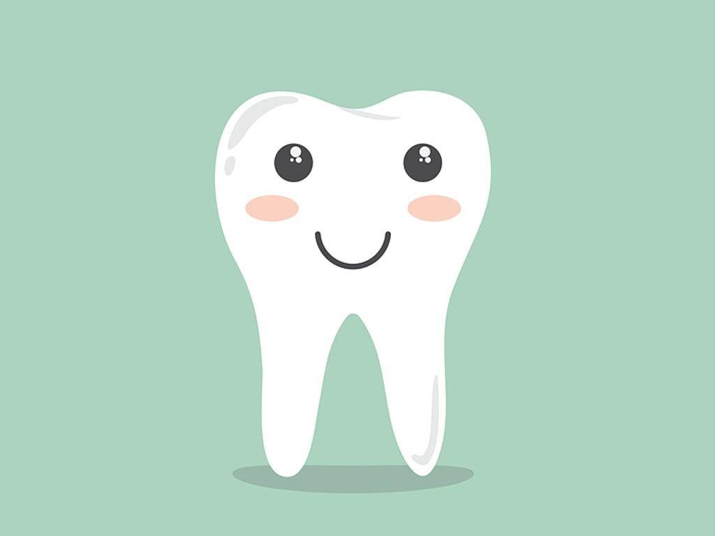 Soigner dents et caries naturellement
