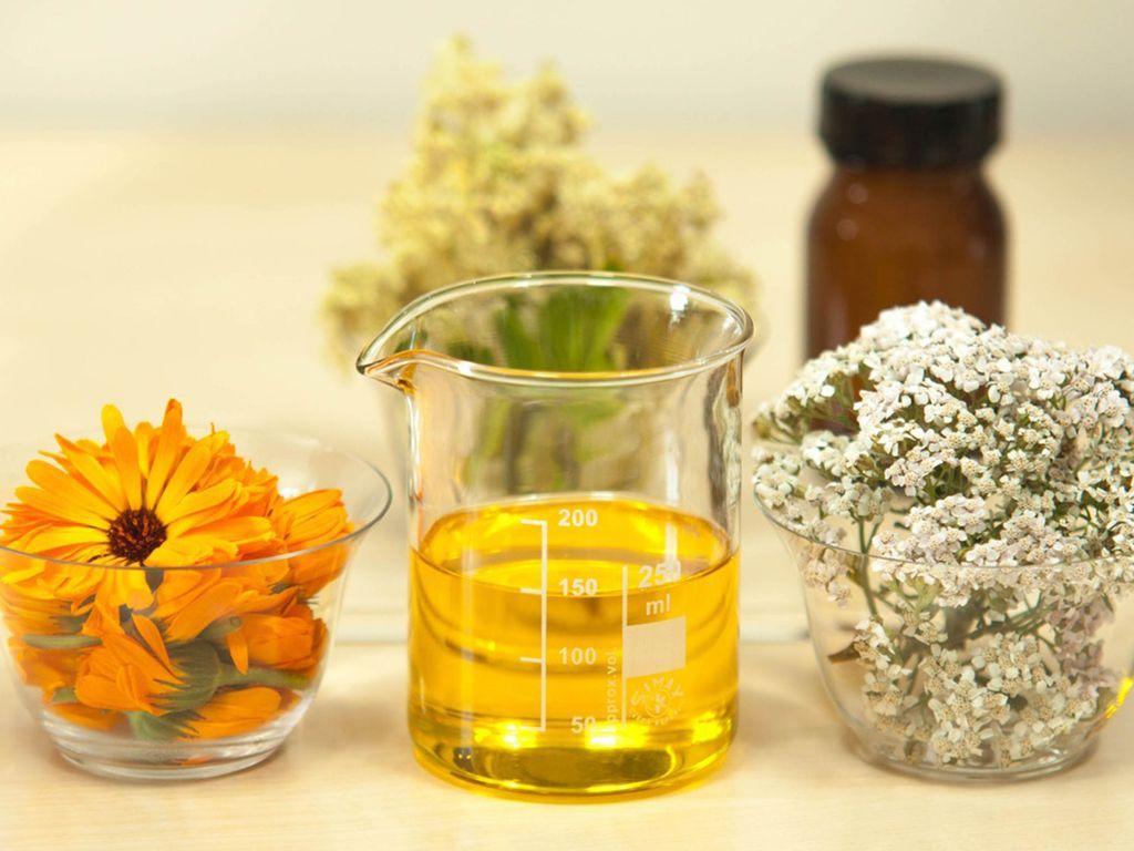 4 huiles végétales méconnues originaires d'ailleurs