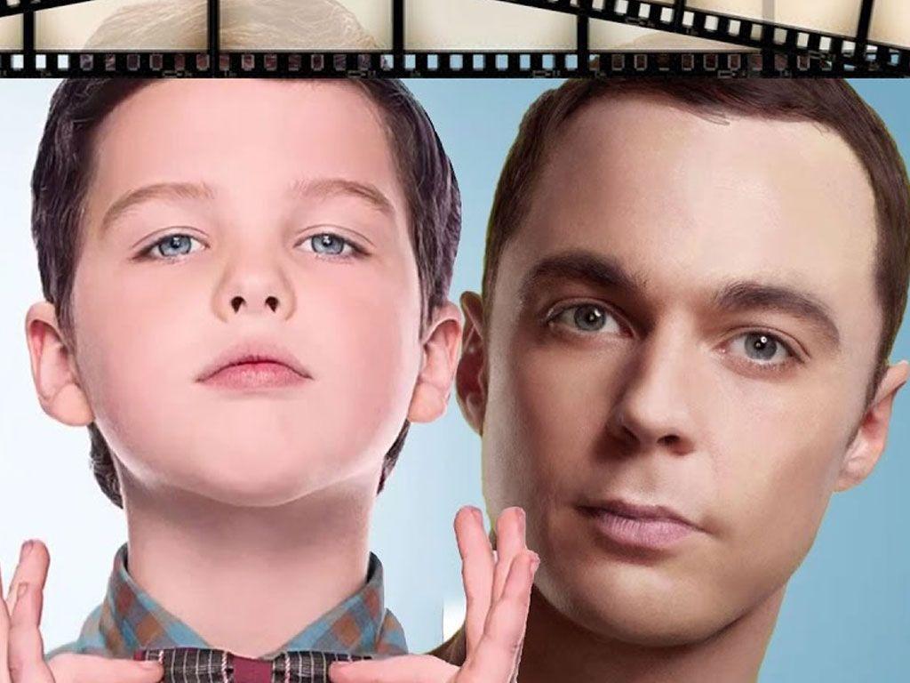 Young Sheldon: le spin off de The Big Bang Theory consacré à Sheldon Cooper
