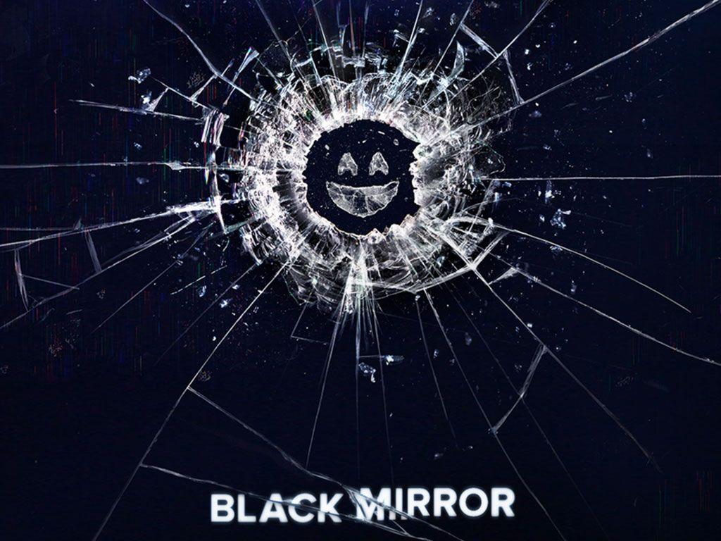 Black Mirror revient avec 6 nouveaux épisodes !