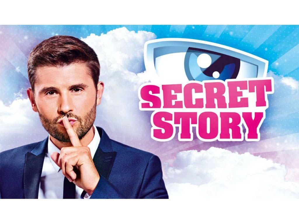 Pourquoi je vais ENCORE regarder Secret Story