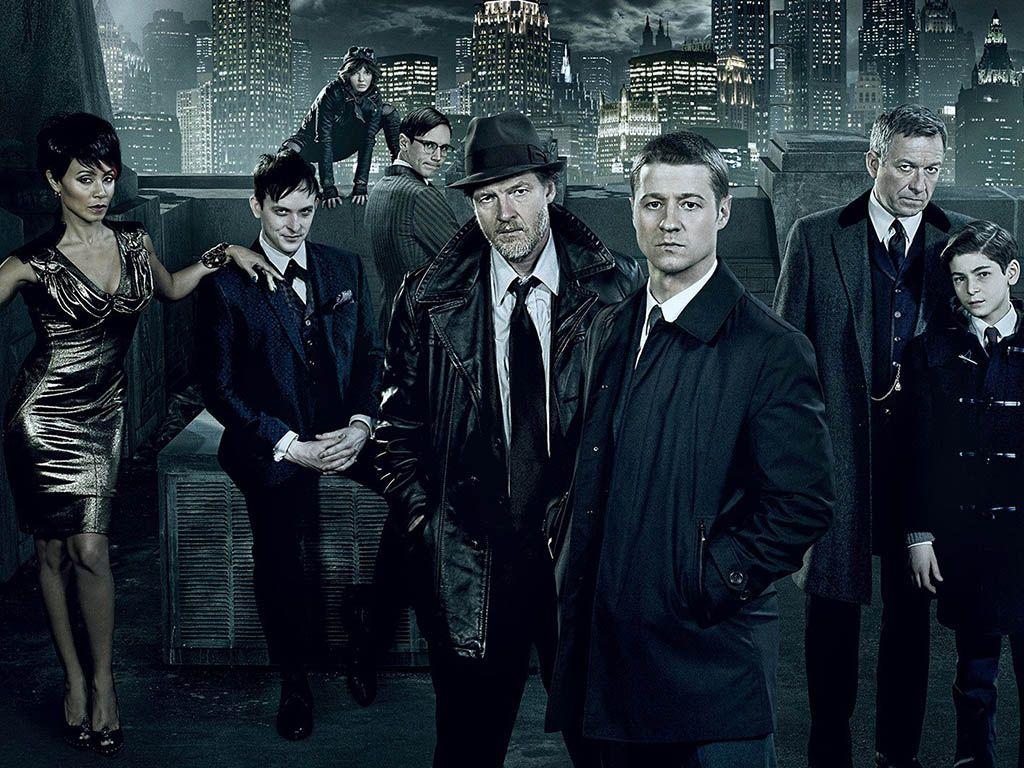 Séries TV: Celles qui reprennent en Septembre
