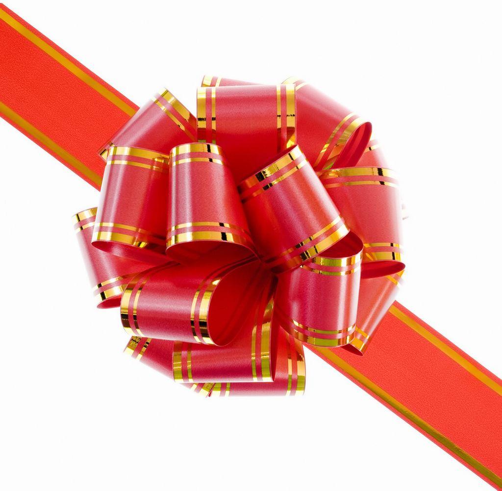 10 cadeaux à s'offrir soi-même
