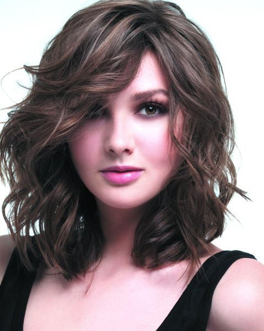 10 choses qu'on ne veut pas entendre chez le coiffeur
