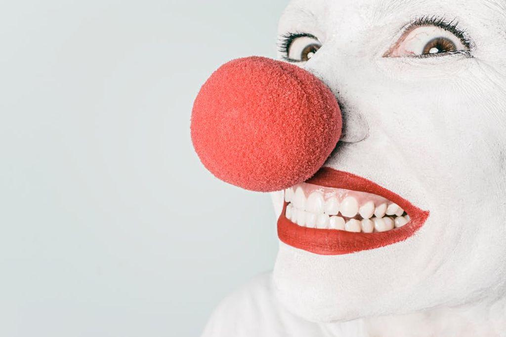 10 phobies vraiment insolites