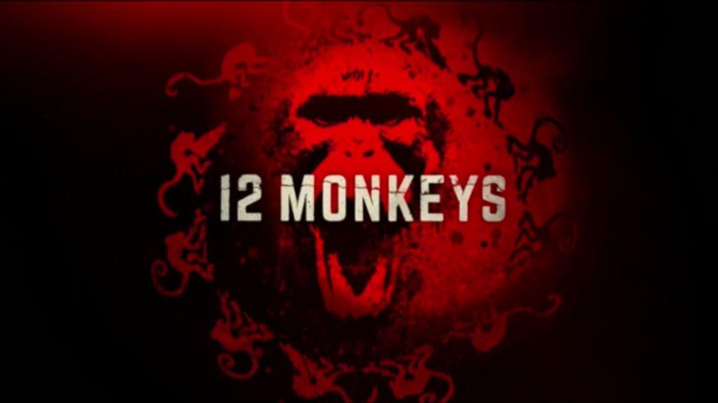 12 Monkeys, la déception