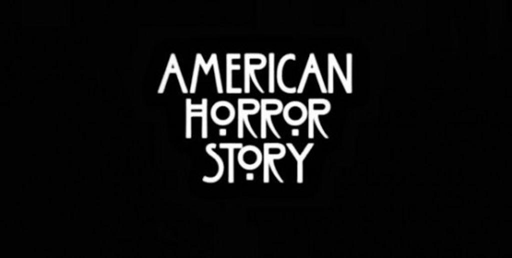 20 idées de séries à regarder pour d'Halloween