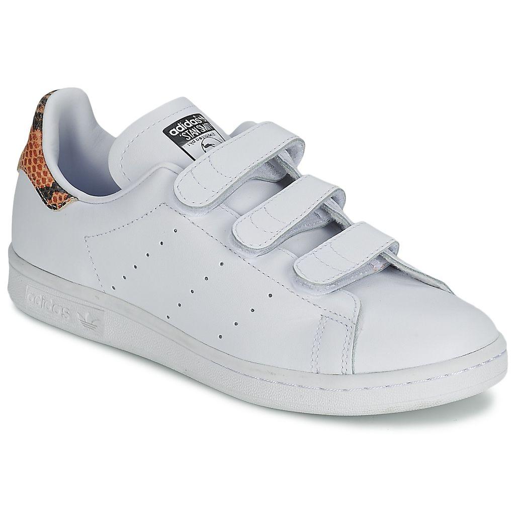 4 paires de chaussures tendances pour la rentrée