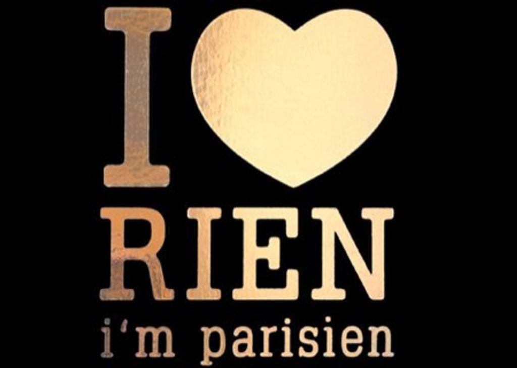 5 attitudes de Parisiens que je ne comprendrai jamais