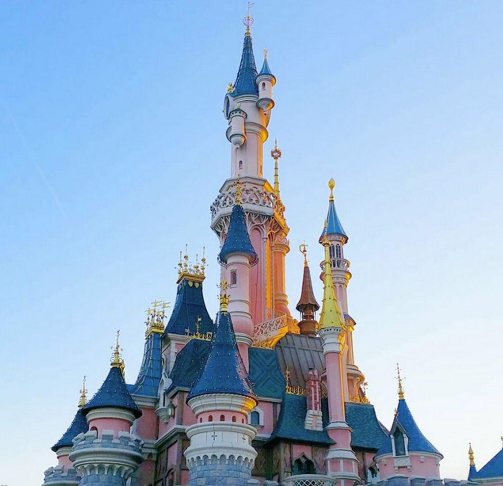 5 conseils pour survivre à Disneyland avec des enfants