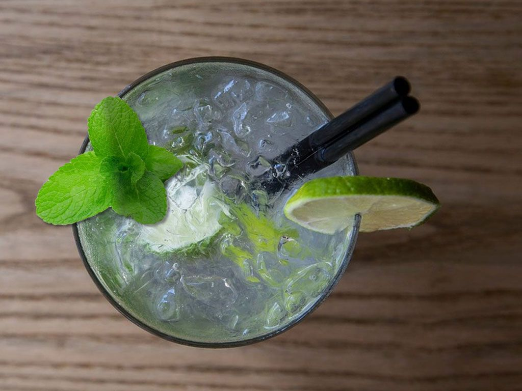 5 idées de boissons sans alcool pour se rafraîchir en été