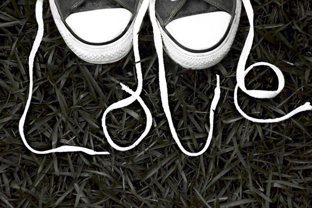 5 sites (testés et approuvés) où acheter ses chaussures en toute tranquillité