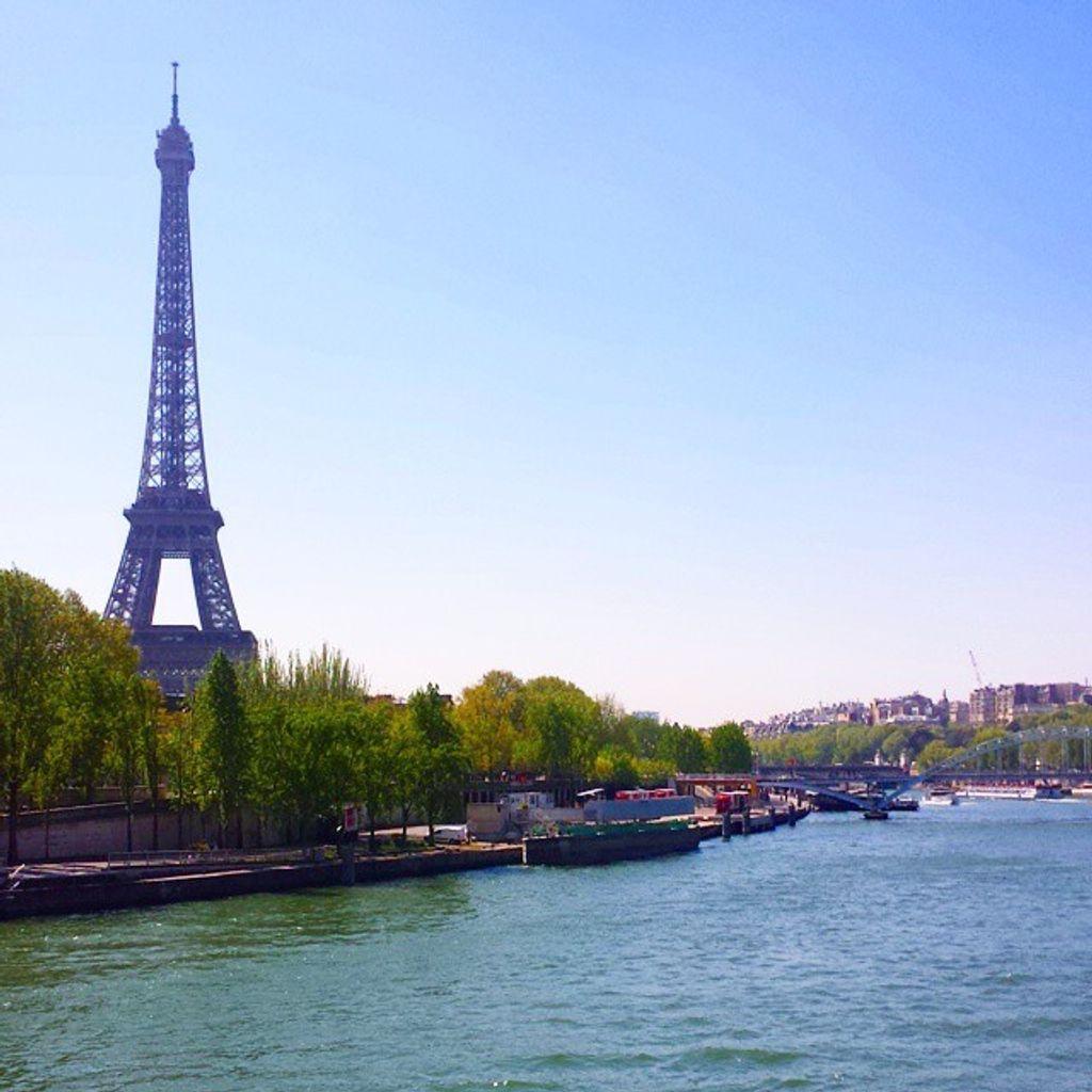 7 ans à Paris : on fait le bilan ?