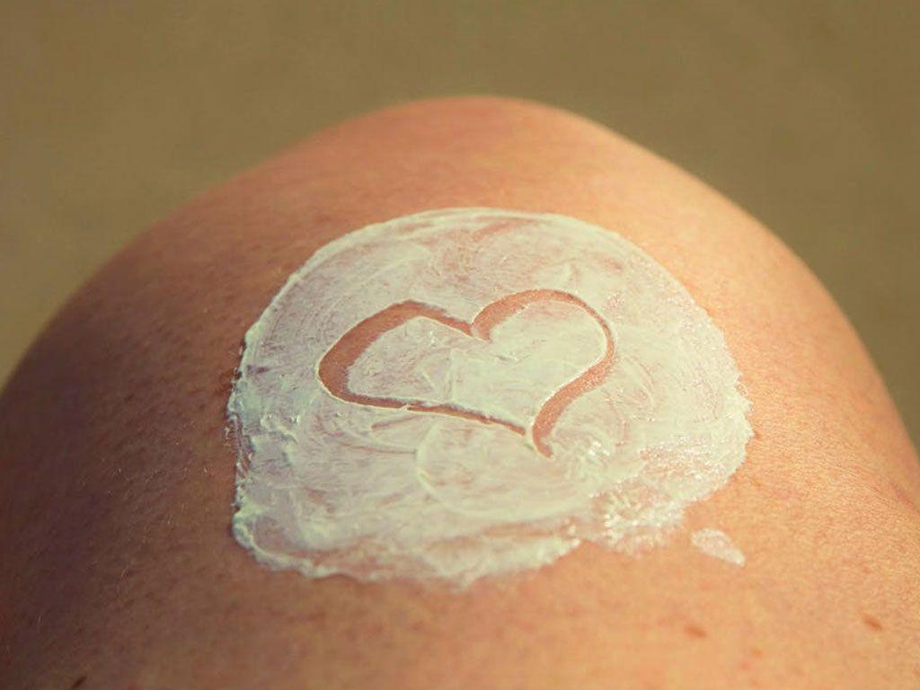 8 conseils pour une peau parfaite !