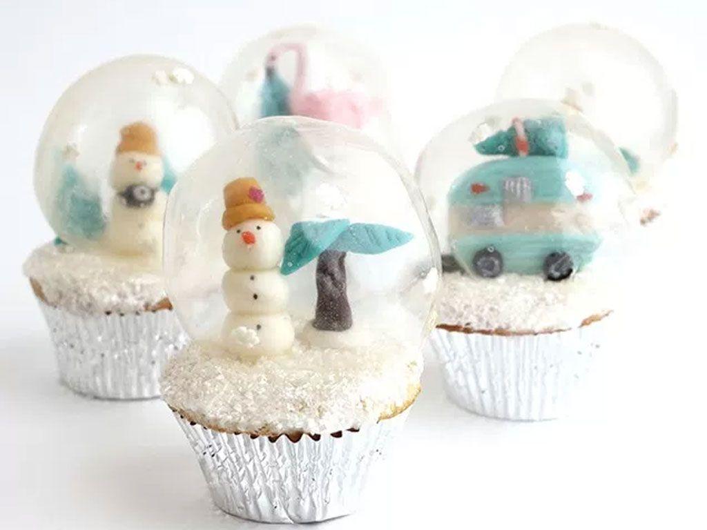 Alana Jones-Mann crée des gâteaux fabuleux !