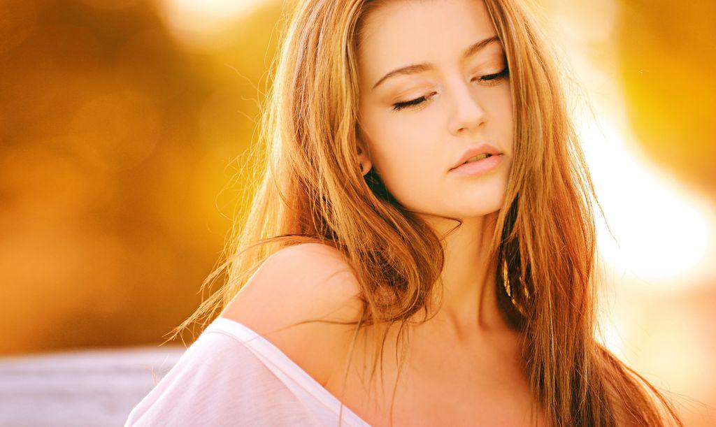 Astuces pour bien choisir son soin du visage