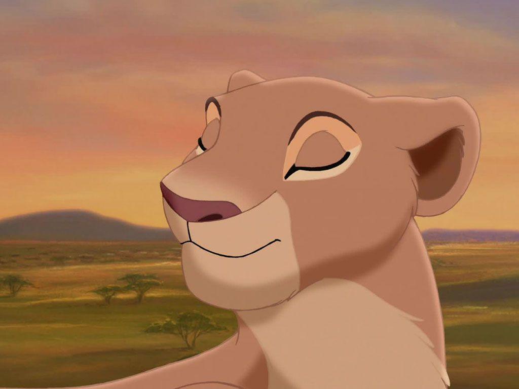 Beyoncé dans le prochain Roi Lion ? Je dis oui !