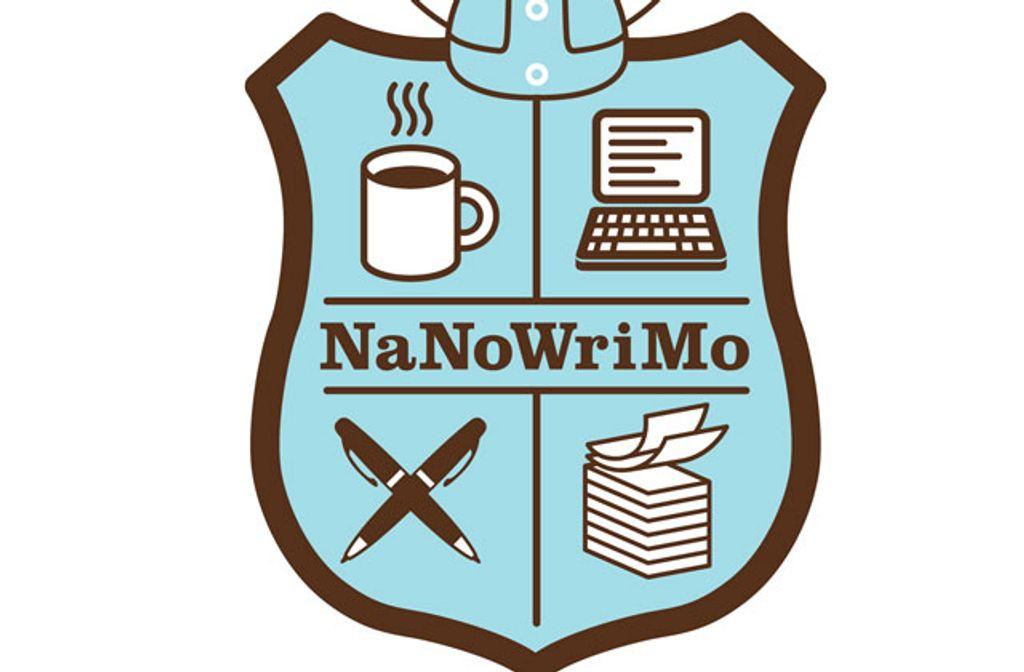 Bientôt le NaNoWriMo : à vos plumes !