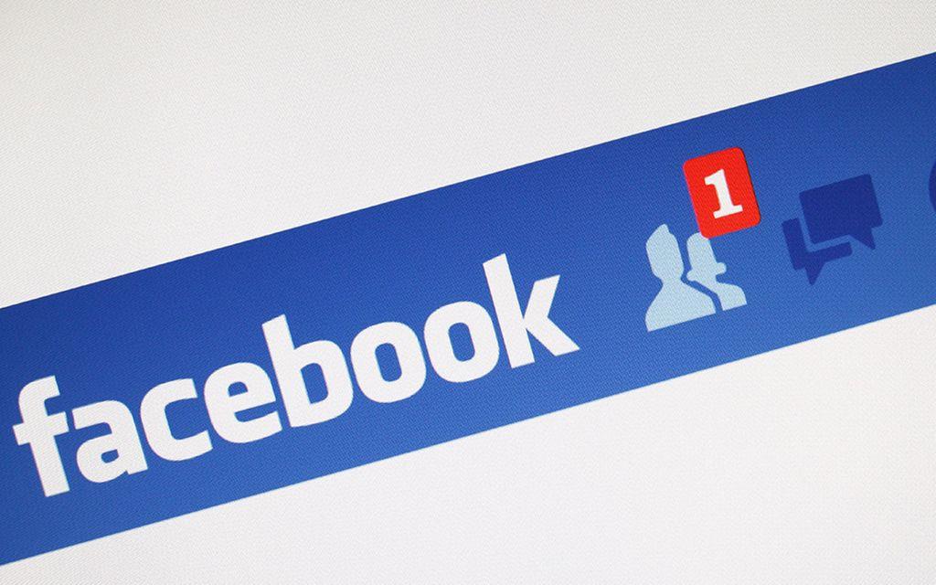 Ces 8 profils qui m'énervent sur les réseaux sociaux