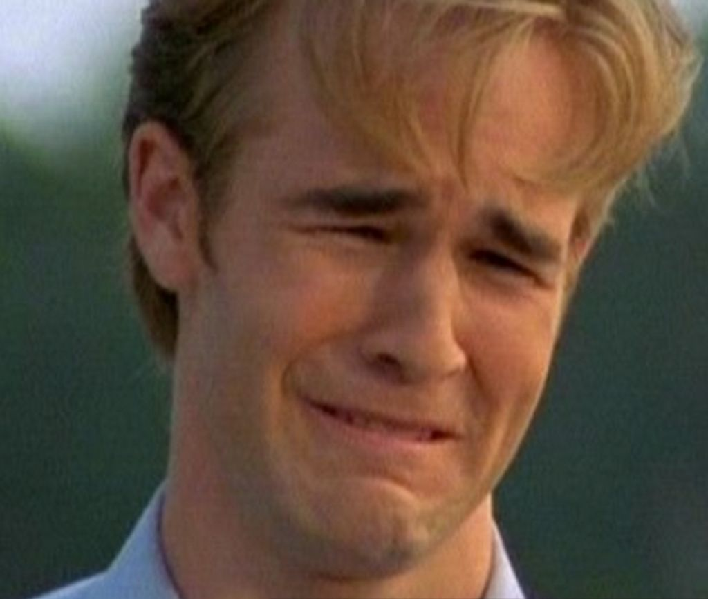 Ces films qui me font pleurer à tous les coups