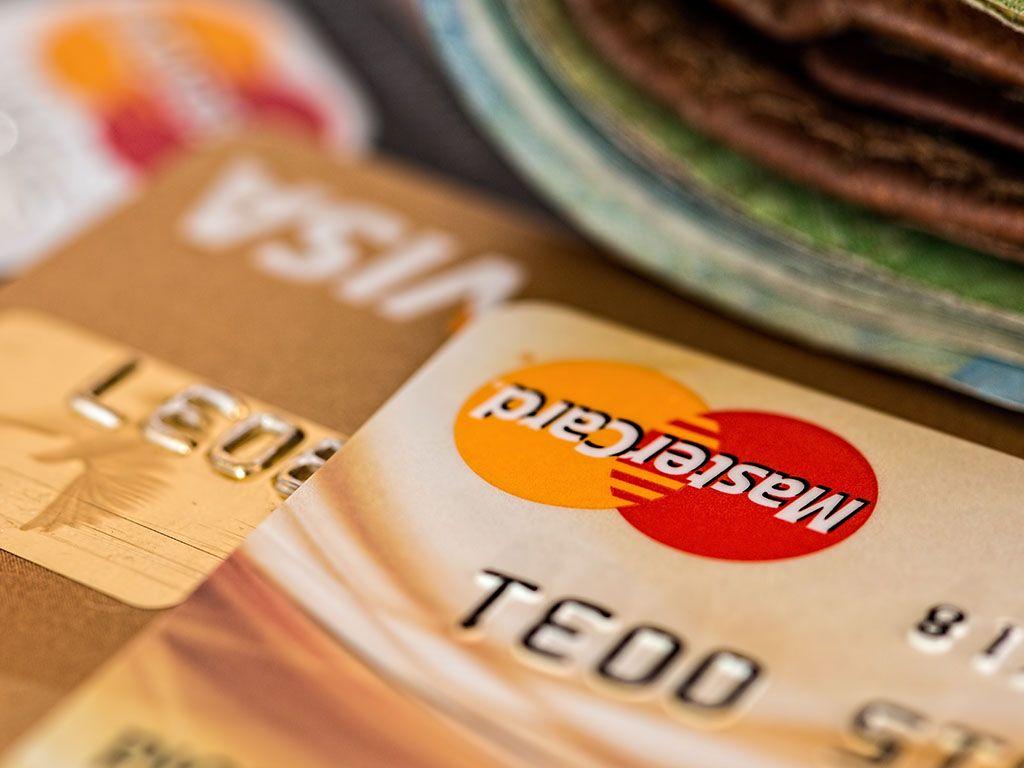 Ces nouvelles cartes bancaires gratuites qui changent votre quotidien !