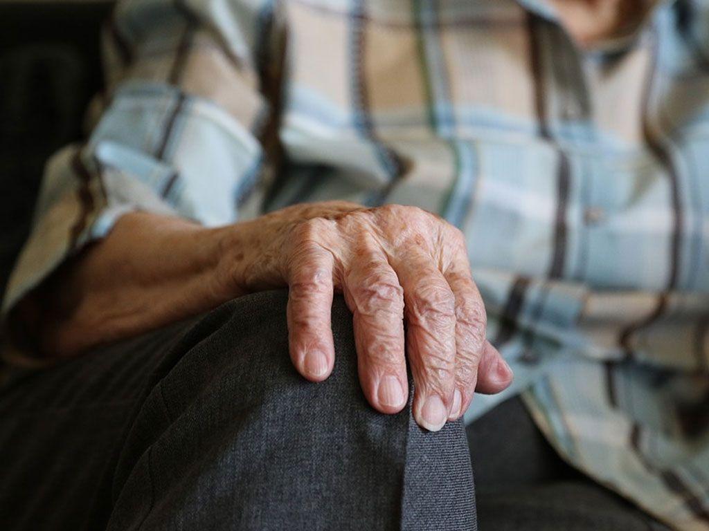 Chaleur : prenons soin de nos aînés