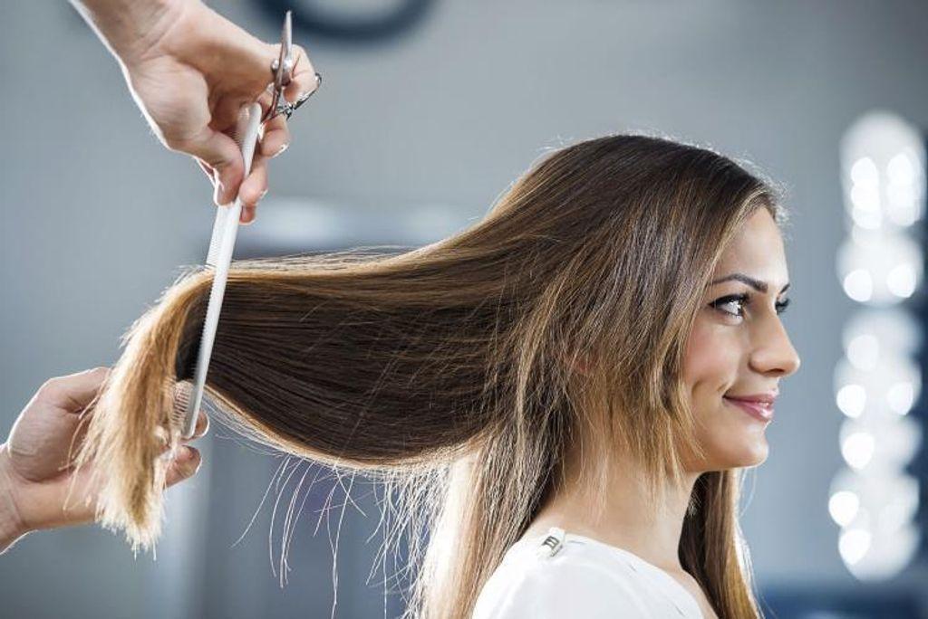Cheveux : je coupe ou pas ?