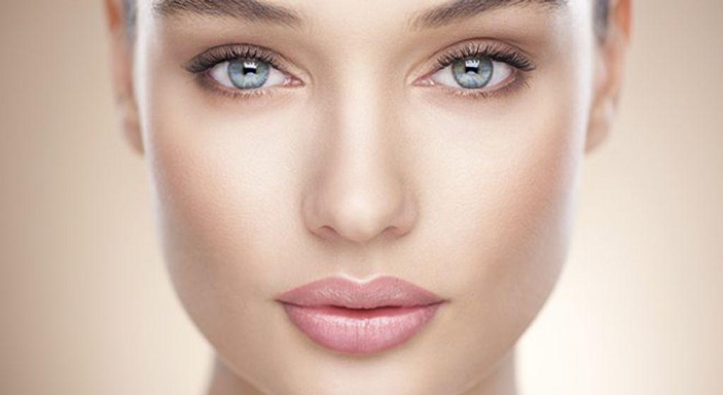 Comment avoir une belle peau ?