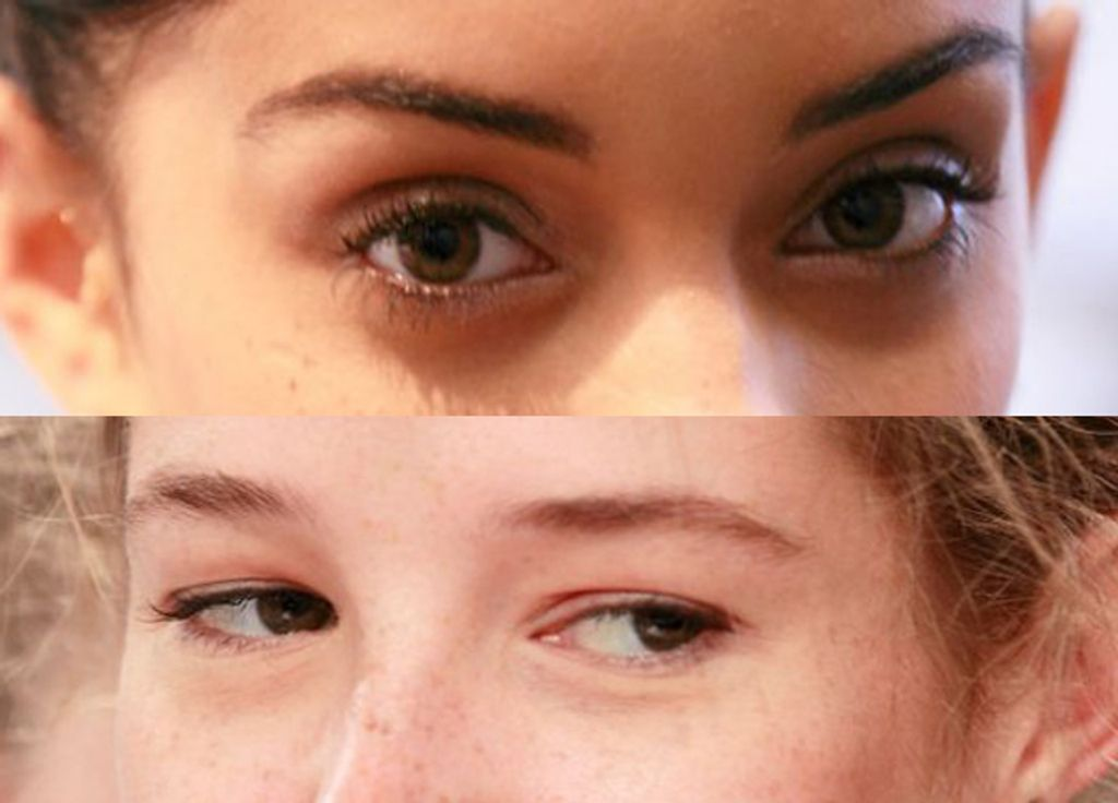 Comment bien maquiller ses sourcils ?