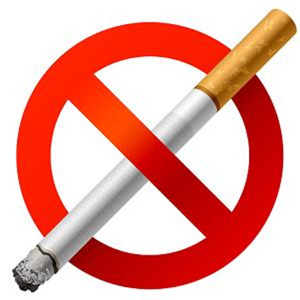 comment j'ai réussi à arrêter de fumer