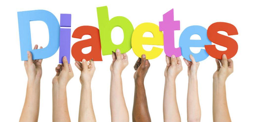Comment lutter contre le diabète avec un régime ?