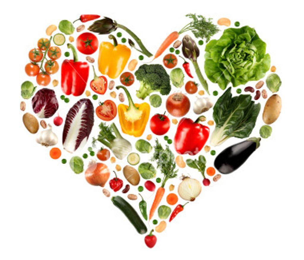 Comment manger mieux & moins pour le bien être de notre corps