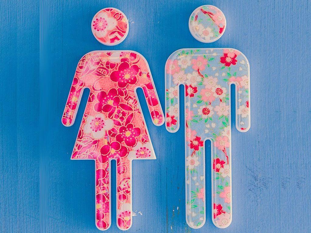 Comment satisfaire une envie pressante sans payer les toilettes publiques ?