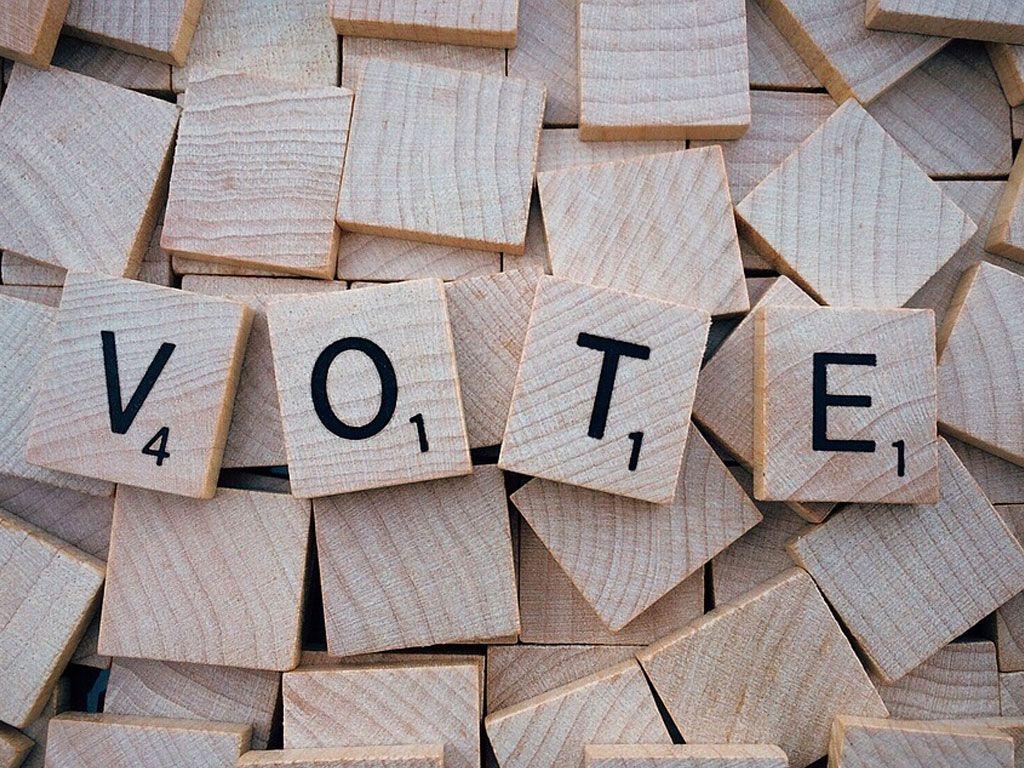 Comment voter par procuration ?