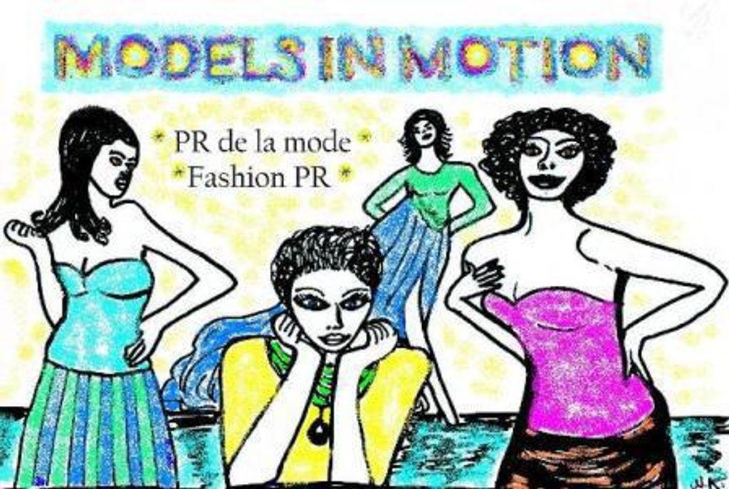 Concours de design de mode pour une collection exclusive MIM LABEL CULTE
