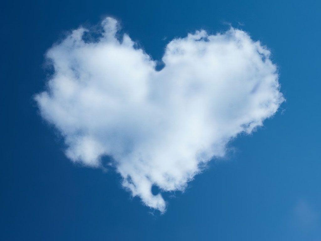 Connaitre la qualité de l'air grâce à l'application Plume Air Report