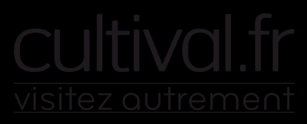 CULTIVAL : CREATEUR DE VISITES CULTURELLES