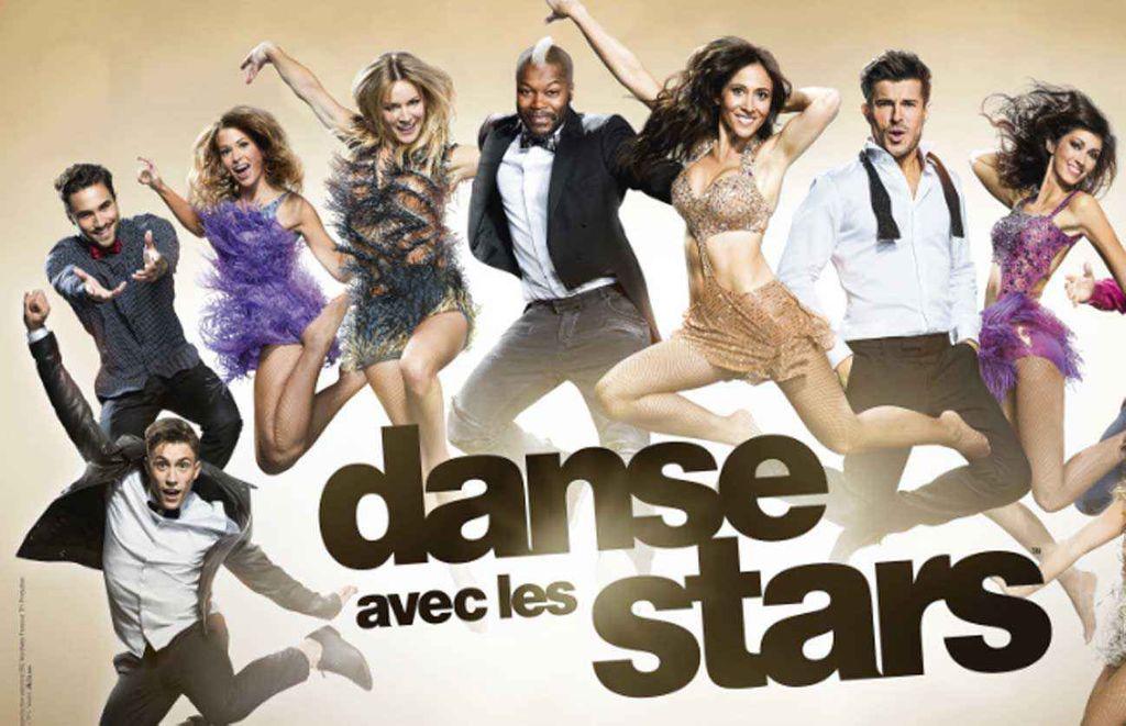 Danse avec les stars : on regarde ou pas ?