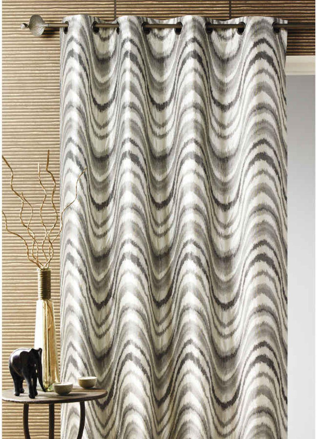 Déco : comment rendre un intérieur chaleureux avec des rideaux ?