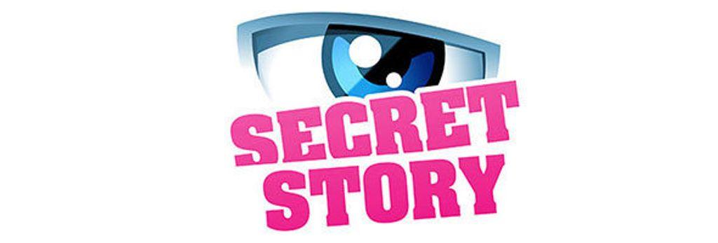 Dit, Secret Story, c'est quoi ces secrets pourris ?