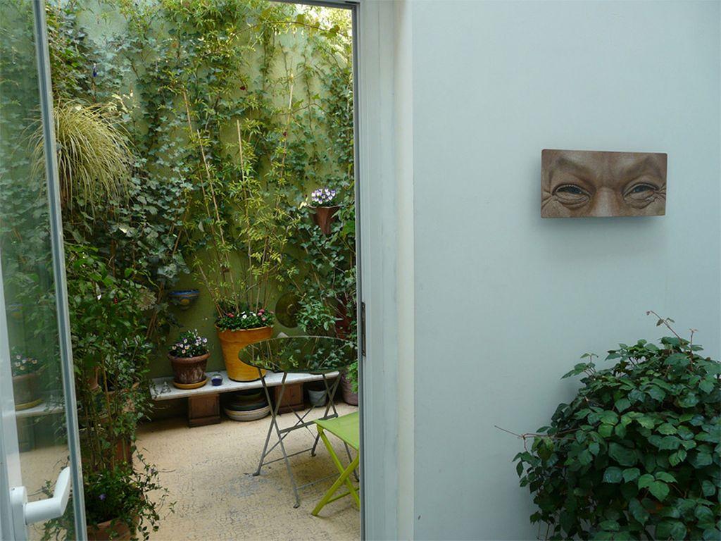 Du 8 au 10 mai, expositions de talents dans le 20e arrondissement de Paris