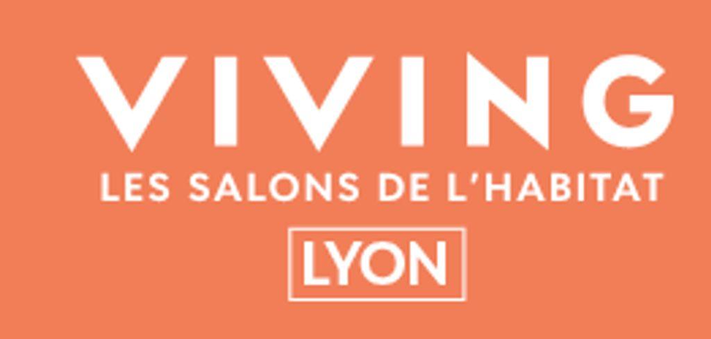 Du 8 au 11 octobre prochains, le Salon Viving Lyon pour penser rénovation et construction