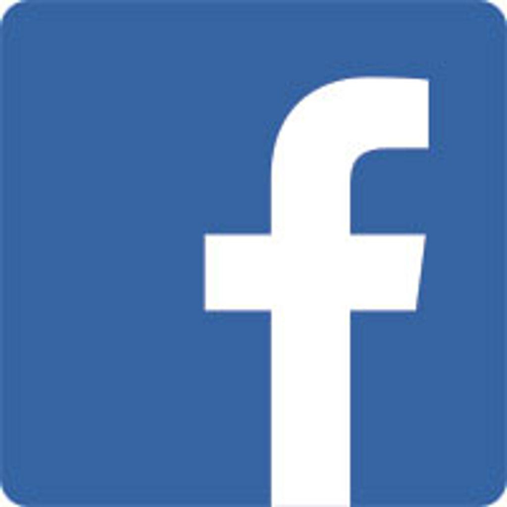 Et maintenant, Facebook nous aide à oublier notre ex !