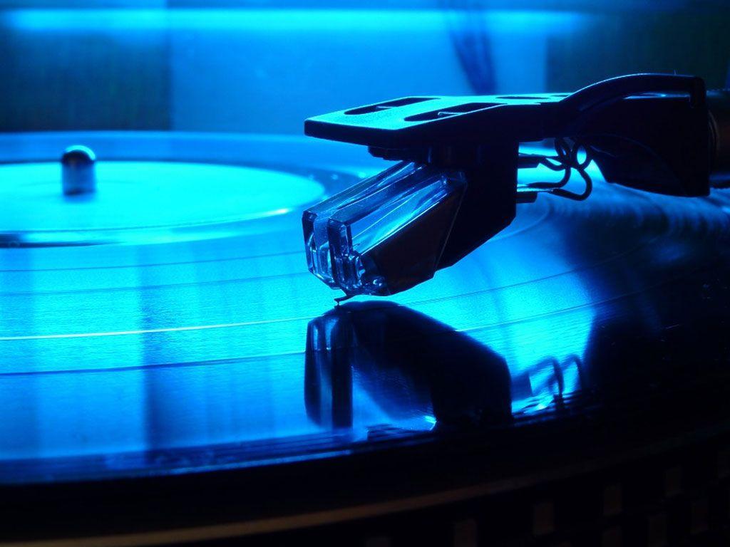 Et si on craquait nous aussi pour le retour du Vinyle ?