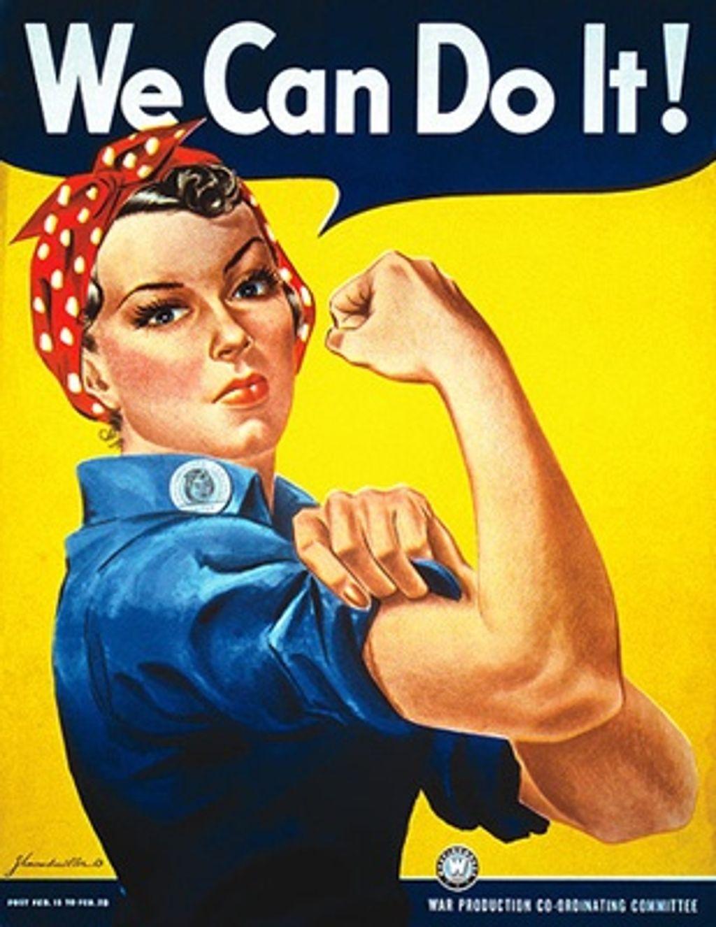 Idées originales pour la Journée Internationale du Droit des Femmes